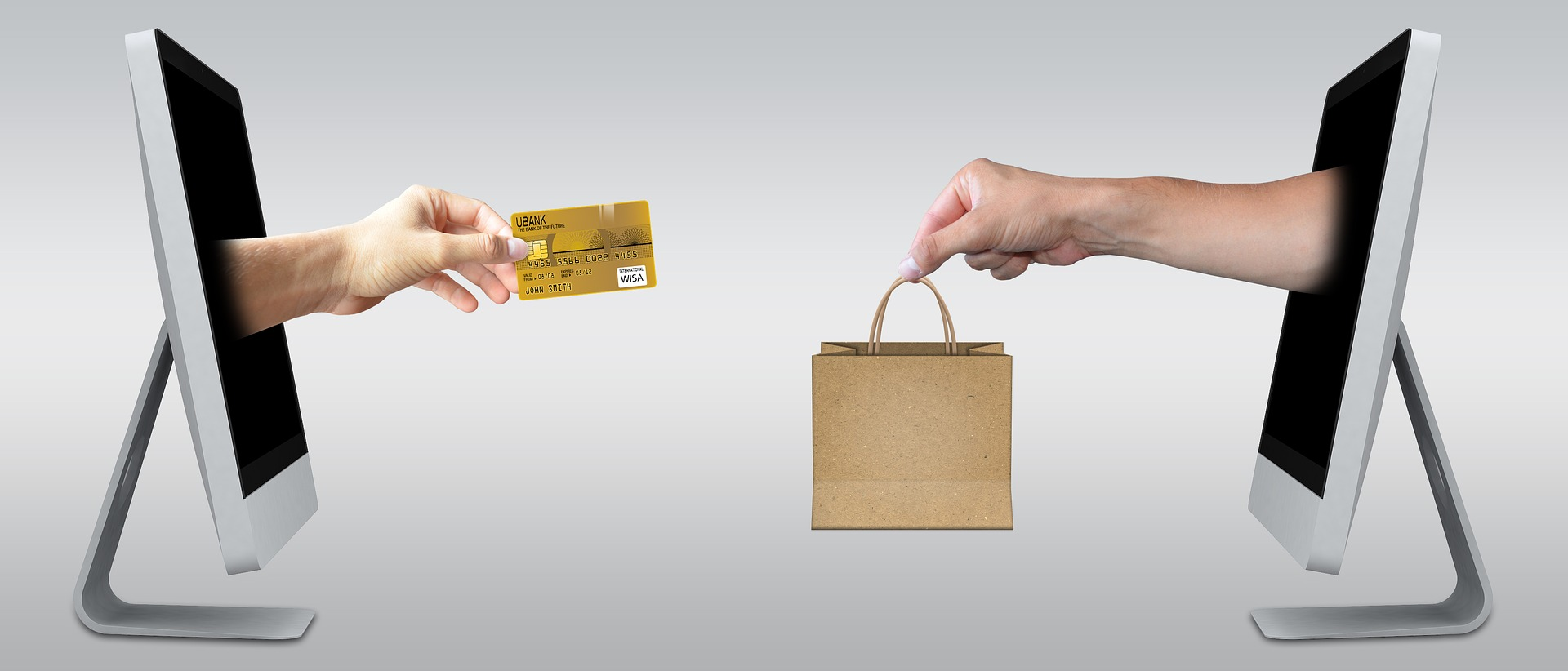 Whitelabel and e-commerce as possibilities to sell complete e-learnings